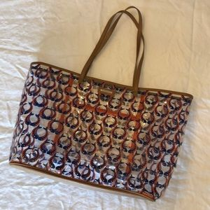 Host Pick - Stella and Dot Tote